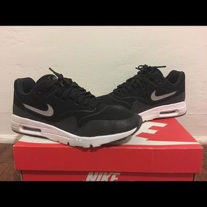Nike Air Max 1 Ultra Moire 3M - sz 6 in WOMENS
